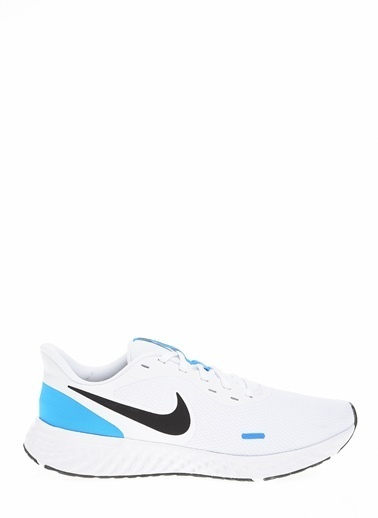 Nike Revolutıon 5 Beyaz